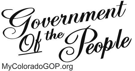 My Colorado GOP
